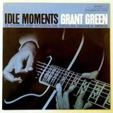 Showcasing..... Grant Green