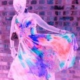 08OCT10 Strictly Vocals - Soul Seductive Session with La Dj Petite