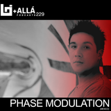 B+allá Podcast 229 Phase Modulation