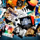 日本語ラップMix Vol.4 The Best of 2014 mixed by Green-T [Japanese Hiphop Mix]