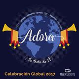 08OCT17 - Digno es el cordero - Mauricio Castellón