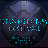 Chicko&Mr.Teacher - Transform Festival