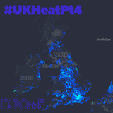 @DJOneF UK Heat Pt.4 [UK Urban]