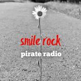 moichi kuwahara Pirate Radio Smile Rock 0209 416