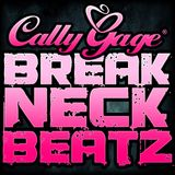 Breakneck Beatz 001