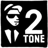 JD Littlehead - Two Tone Ska
