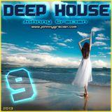 JOHNNY GRACIAN - DEEP HOUSE 9