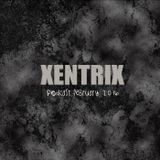 XENTRIX Podcast February 2016 TECHNO