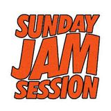 Sunday Jam Sessions Vol Six.