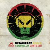 The Metalheadz Show - 02 - Dom & Roland (Dom & Roland Productions) @ London (16.10.2013)