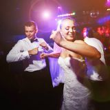 Wedding Party - Dance Hits Sampler