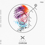 CHROM [at] Sounds of Matinee special edition at Dance FM