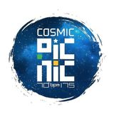 Cosmic PicNic Vol. 5 - Embliss