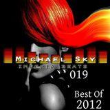 Imperia Beats 019 (Best of 2012)