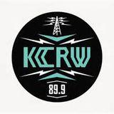 DJ Shadow and Z-Trip Live on KCRW