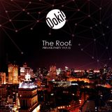 Doki - The Roof @Private Party - V. Urquiza 19.9.15