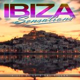 Ibiza Sensations 187 Special Chill Deephouse Sunsets 3h