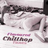 Flavoured Chillhop Tunes / Mixtape 03