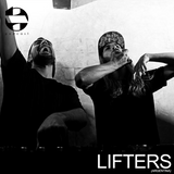 B+allá Podcast 238 Lifters