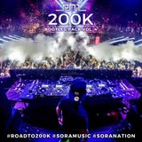 200K Bootleg Pack Vol. 4 Mix (FREE DOWNLOAD for all tracks) [Link in Description]