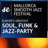 Mallorca Smooth Grooves  vol.1