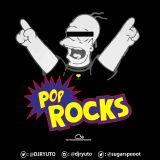 POP&ROCKs mix