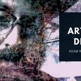 Sectarian Review 109: Art of Dirt