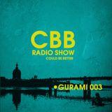 Gurami_CBB#003