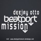 DeeJayOtto- Mission BeatPort