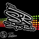 AFRICA INVASION MIX BY DJ SUPA RICKO