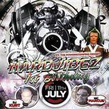 DJ Coopz @ HARDVIBEZ 1st B-Day