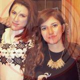 Faceboard: Sara & Carlotta - Novembre #1