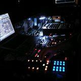 Tech-y Beats episode 12