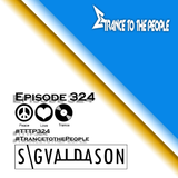 Trance to the People 324