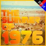 THE SUMMER OF 1976 :  STANDARD EDITION