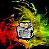 The Toast #8