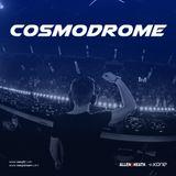 NEXY @ COSMODROME 2016 [NEXY Stream 015]