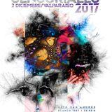 Sala de máquinas 2017/11/30