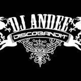 DJ Andee dbanditz - Om Telolet Om