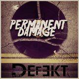 DeFekt - Permanent Damage