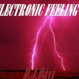 Electronic feelings 7