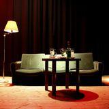 Mableton - Night Lounge (Final)