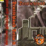 Delta 9 - Deutschland (Pure Acid Mixtapes - 1997)