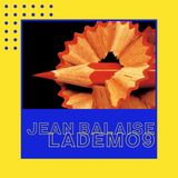 JEAN BALAISE - LADEMO 9
