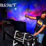 D.A.D.T. Tuesday TURN UP DJ MiSCHiEF 4-11-17