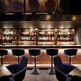 Cisco's Lounge