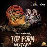DJ Shakur - Top Form