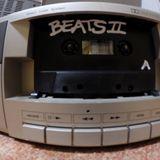 Beat Kassette Nr.2 Seite A & B