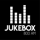 Jukebox 14 de setembro de 2018