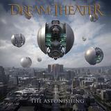 DREAM THEATER - The Astonishing - 2016